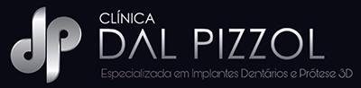 Clínica Dal Pizzol